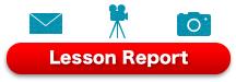 Lesson Report